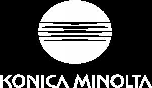 konica-minolta-logo-grey-banner.png